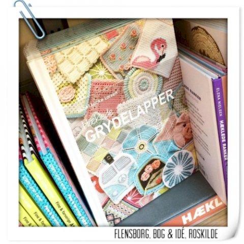 Forlaget Lelivre Kreative Bøger Til Voksne Og Børn